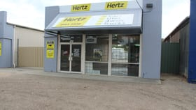 Factory, Warehouse & Industrial commercial property for sale at 326-328 York Street Sale VIC 3850