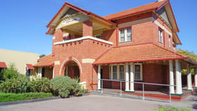 Medical / Consulting commercial property for sale at 143 - 145 Baillie Streetc Horsham VIC 3400