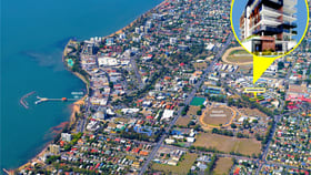 Development / Land commercial property for sale at 18 PORTWOOD STREET Redcliffe QLD 4020