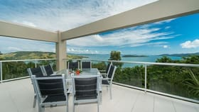 Hotel, Motel, Pub & Leisure commercial property for sale at Hamilton Island QLD 4803