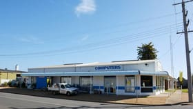 Shop & Retail commercial property for lease at 14 & 14A Jordan St Cobram VIC 3644