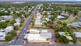 Showrooms / Bulky Goods commercial property for sale at 143-145 Thozet Road Koongal QLD 4701