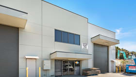 Factory, Warehouse & Industrial commercial property sold at 2/40 Sunset Avenue Barrack Heights NSW 2528