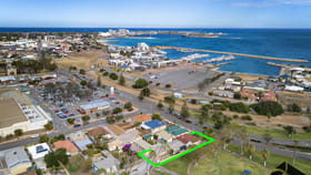 Offices commercial property for sale at 128 Chapman Road Geraldton WA 6530