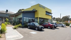 Offices commercial property for sale at 285 Diamond Creek Road Greensborough VIC 3088