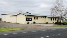 Showrooms / Bulky Goods commercial property for sale at 133 Church St Penola SA 5277