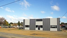 Shop & Retail commercial property for sale at 4-6 Arthur Street Naracoorte SA 5271