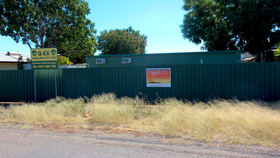Development / Land commercial property sold at 53 Phillips Street Cloncurry QLD 4824