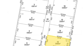 Development / Land commercial property for sale at Lot 13 Concept Drive Delacombe VIC 3356