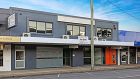 Shop & Retail commercial property for sale at 6-8 Park Avenue Coffs Harbour NSW 2450