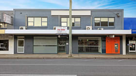 Offices commercial property for sale at 6-8 Park Avenue Coffs Harbour NSW 2450