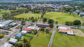 Development / Land commercial property for sale at 7 Gaggin Lane Lismore NSW 2480