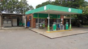Shop & Retail commercial property for sale at 44050 - 44056 Bruce Highway Rollingstone QLD 4816