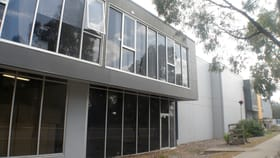 Factory, Warehouse & Industrial commercial property for sale at 11/22-24 Princes Road East Auburn NSW 2144