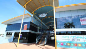 Offices commercial property for sale at Unit 18/48 Marina Boulevard Cullen Bay NT 0820