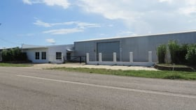 Industrial / Warehouse commercial property for sale at 305 Beach Road Ayr QLD 4807