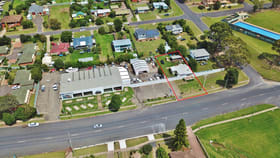 Other commercial property sold at 133-135 Imlay Street Eden NSW 2551