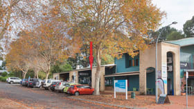 Shop & Retail commercial property for lease at 3/14 Fearn Avenue Margaret River WA 6285