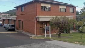 Factory, Warehouse & Industrial commercial property for lease at Unit 1/31 Dwyer Street North Gosford NSW 2250