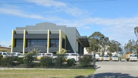 Factory, Warehouse & Industrial commercial property sold at 8 Magpie Street Singleton NSW 2330