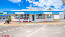 Shop & Retail commercial property for lease at 14-16 Bay Road Streaky Bay SA 5680