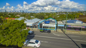 Offices commercial property for sale at 332 Waterworks Road Ashgrove QLD 4060