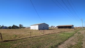 Development / Land commercial property for sale at 152 Currey Street Roma QLD 4455