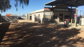 Industrial / Warehouse commercial property for sale at 65 - 71 Adelaide Street Birdsville QLD 4482