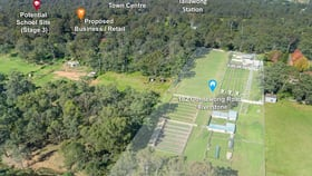 Development / Land commercial property sold at 182 Guntawong Road Riverstone NSW 2765