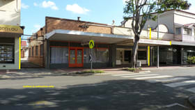 Retail commercial property for sale at 98 Ellena Street Maryborough QLD 4650