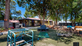 Shop & Retail commercial property for sale at 22 Banksia Road Walliston WA 6076