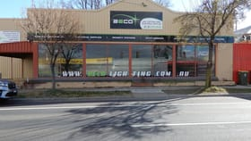 Retail commercial property for sale at 263 Stewart Street Bathurst NSW 2795