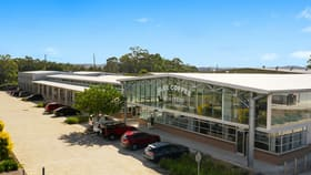 Showrooms / Bulky Goods commercial property for sale at Building/B 3 & 4 Dulmison Avenue Wyong NSW 2259