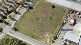 Development / Land commercial property for sale at 1 Tamara Drive Cockburn Central WA 6164