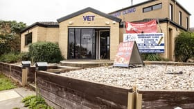 Medical / Consulting commercial property for sale at 11 Tilmouth Place Narre Warren South VIC 3805