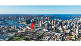 Retail commercial property for sale at Shop 271 Pyrmont Street Pyrmont NSW 2009