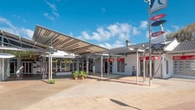 Shop & Retail commercial property sold at 63-65 Ballina  Street Lennox Head NSW 2478