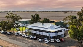 Hotel, Motel, Pub & Leisure commercial property for sale at 8 Merrigal Street Armatree NSW 2828