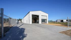 Industrial / Warehouse commercial property for sale at 29 Gordon Street Bairnsdale VIC 3875
