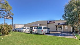 Showrooms / Bulky Goods commercial property for sale at 4/11 Day Rd Rockingham WA 6168