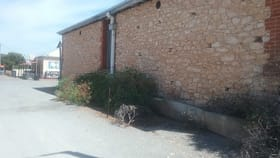 Parking / Car Space commercial property for sale at 58 - 62 MAIN COAST ROAD Pine Point SA 5571