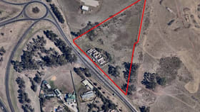 Development / Land commercial property for sale at 1434-1466 Old Calder Highway Diggers Rest VIC 3427