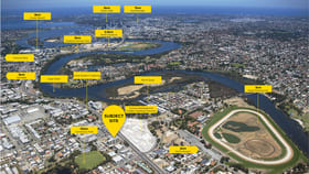 Development / Land commercial property for sale at 239 Great Eastern Highway Belmont WA 6104