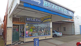 Shop & Retail commercial property for sale at 19 Birdwood Avenue Stanhope VIC 3623