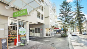Retail commercial property for sale at Lot 1/11-25 Wentworth St Manly NSW 2095