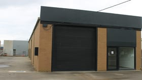 Factory, Warehouse & Industrial commercial property sold at 96 Dunsmore Road Cowes VIC 3922