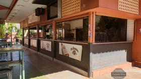 Hotel, Motel, Pub & Leisure commercial property for sale at 6-16 The Esplanade Port Hedland WA 6721