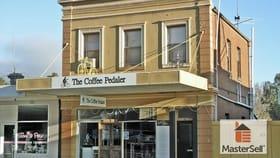 Shop & Retail commercial property sold at 136-140  Sheridan Street Gundagai NSW 2722