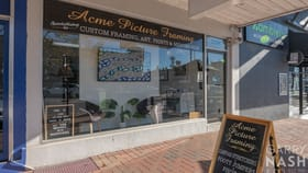 Shop & Retail commercial property for sale at 33 Reid Street Wangaratta VIC 3677