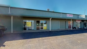 Factory, Warehouse & Industrial commercial property for sale at 2/12 Young Street Dubbo NSW 2830